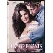 HOPE FLOATS DVD 1998
