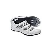 Shimano Women's Sh-wr35 Road Biking Shoes