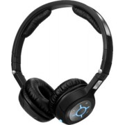 Casti Travel - Sennheiser - MM 400-X