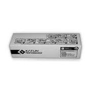 Cartus toner compatibil GPR 22 C-EXV 18 Canon IR 1018/1020/1022/1023/1024/1025