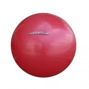 Minge aerobic Super ball 85cm
