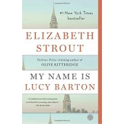 My Name Is Lucy Barton(Elizabeth Strout)