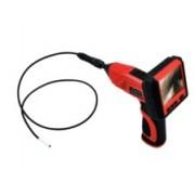Inspekční kamera InCam 950