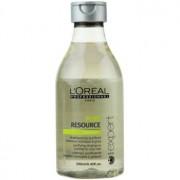 L'Oréal Professionnel Série Expert Pure Resource champú para cabello graso 250 ml
