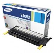 SAMSUNG CLT-Y4092S/ELS YELLOW TONER