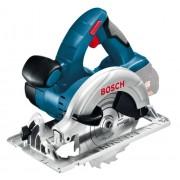 Bosch clic go Akkukreissäge GKS 18 V-LI