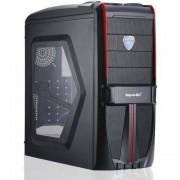 Carcasa Segotep SG-Z2 Black