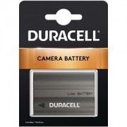 Olympus PS-BLM1 Bateria, Duracell replacement DR9630