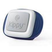 No Name Kippy Navy Patrol - Localisation GPS pour Chien et Chat
