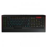 Игровая клавиатура Steelseries