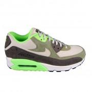 Nike férfi cipő NIKE AIR MAX 90 ESSENTIAL