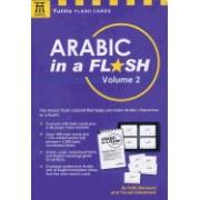 Arabic in a Flash Kit Volume 2