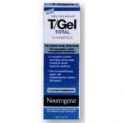 Neutrogena shampoo t/gel total 125 ml