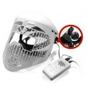Máscara LED facial