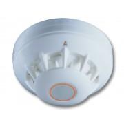 Detector de fum Exodus FT64/4W