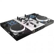 Hercules DJ Control Air S contrôleur DJ