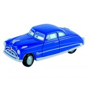 Figurina Bullyland Doc Hudson din Cars 2
