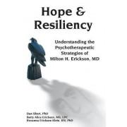 Hope & Resiliency by Dan Short