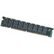 Kingston - Modulo DIMM 512 MB, 168 pin, SDRAM