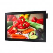 """Monitor LFD Samsung DB10D 10.1"""" 30ms black"""