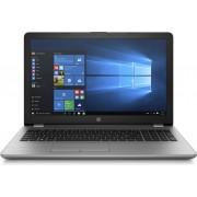 Prijenosno računalo HP 250-G6, 1WY23EA