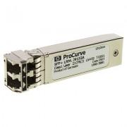 HPE X132 10G SFP+ LC LR Transceiver