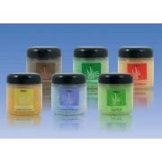 Spazazz Escape Hot Tub & Spa Aromatherapy Crystals 4oz/113g