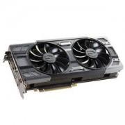 Видеокарта EVGA GeForce GTX 1080 FTW DT GAMING ACX 3.0, 8GB, GDDR5X, 256 bit, DVI-D, HDMI, DisplayPort 08G-P4-6284-KR, EVGA-VC-GTX1080-FTW-DT-8GB