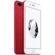 Apple iPhone 7 Plus Rood 256GB