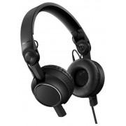 Casti DJ Pioneer HDJ C70