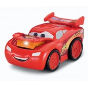 Fisher-Price Disney Pixar Cars Lightning McQueen Light