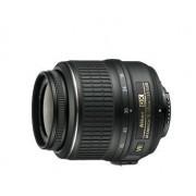 Objectif Nikon AF-S DX NIKKOR 18-55 mm f/3.5-5.6G VR