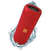 JBL FLIP 3 boxă bluetooth impermeabilă (roșu)