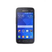 Samsung Galaxy S Duos 3 SM-G316HU/DD (Charcoal Grey)