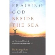 Praising God Beside the Sea by Hayoung Son