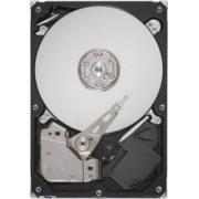 HDD Laptop Seagate Enterprise Capacity 1TB SATA3 7200RPM st1000nx0313