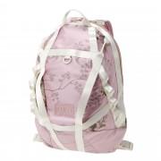 プーマ PARACHUTE BACKPACK ユニセックス Silver Pink-Jacquard