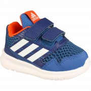 Pantofi sport copii adidas Performance AltaRun Cf BA7429