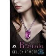 Chiosc - Fortele raului absolut vol.3 Rafuiala - Kelley Armstrong
