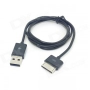 CY GT-125-1.0M 3ft USB 3.0 to 36pin Charger Data Cable for Asus Vivo Tab Tablet TF600 / TF600T (1m)