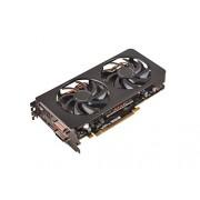 XFX R9-285A-CDFC AMD Radeon R9 285 2GB scheda video