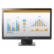 HP ProDisplay P232 LEDBlt Monitor