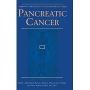 Pancreatic Cancer by Andrew M. Lowy