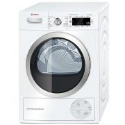 Сушилня Bosch WTW85560BY