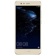 Telefon Mobil Huawei P10 Lite : Dual SIM, 4G, 5.2 inch, Android v7.0, Octa-Core, 32 GB, 3 GB RAM, 12 MP / 8 MP, 3000 mAh - Gold