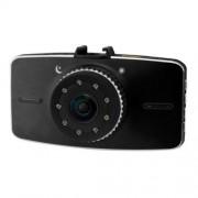 Видеорегистратор Blackview BL660 HD 1080P