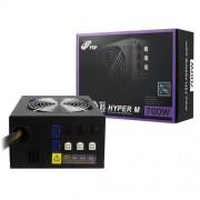 Zdroj Fortron HYPER M 700, 700W, PCI-E, >85%, modular