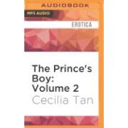The Prince's Boy: Volume 2
