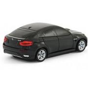 Souris Sans Fil BMW X6 Noir