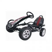 Automobil na pedale za decu KETTCAR Katana K4 8881-540